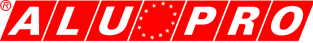 Alu-Pro Polska logo